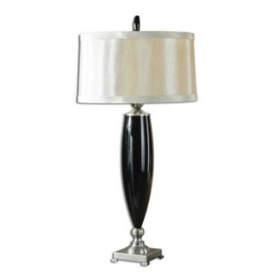 Uttermost 27896 Garvey - Table Lamp