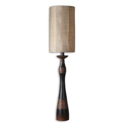 Uttermost 29161-1 Dafina - Buffet Lamp