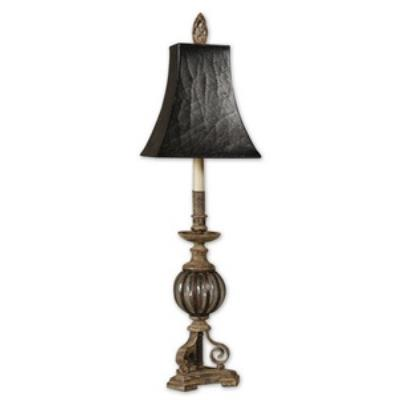 Uttermost 29415 Galeana - Buffet Table Lamp
