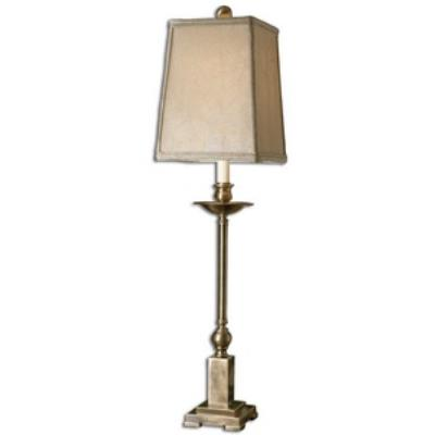 Uttermost 29427 Lowell - Buffet Table Lamp