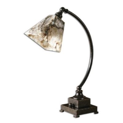 Uttermost 29838 Marius - Task Table Lamp
