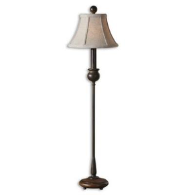 Uttermost 29882-1 Susan - Buffet Lamp