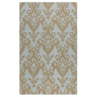 Uttermost 73007-9 Toulouse - 9' X 12' Rug