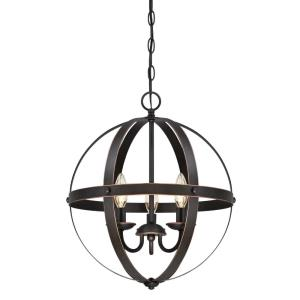 new styles 61eac 00532 Westinghouse Lighting - Pendant Lighting - Single Pendant ...