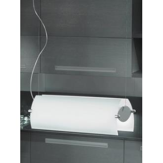 Zaneen Lighting D1-1046 FLY PENDANT