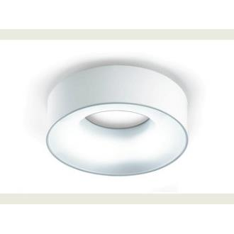 Zaneen Lighting D1-2025 CYCLOS FLUSH MOUNT