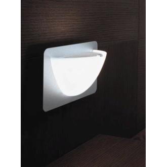 Zaneen Lighting D8-3027 WILLY WALL SCONCE